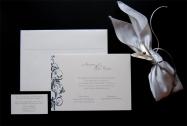 Invitation 033