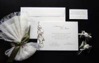 Invitation 051