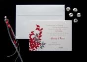 Invitation 080