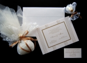 Invitation 089