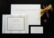 Invitation 097