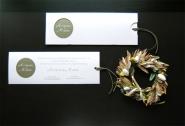 Invitation 004
