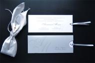 Invitation 006