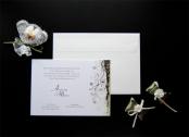 Invitation 024