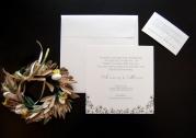 Invitation 071