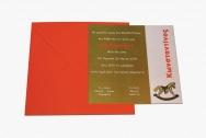 Προσκλητήριο 022